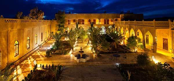 Organized trips in Morocco and tours from Fez, tangier and Marrakech